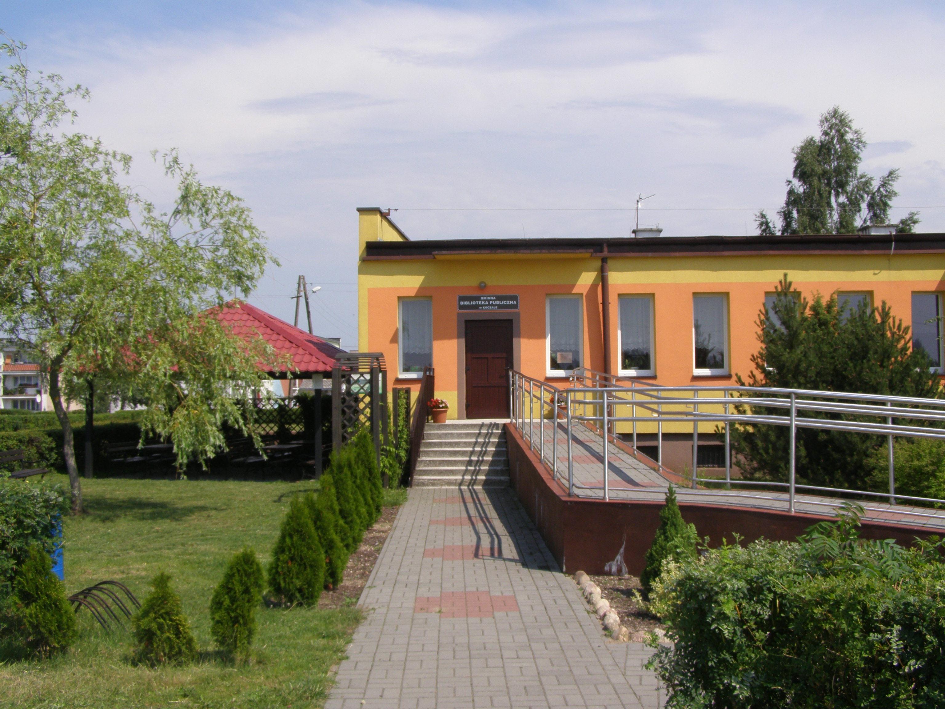 Swietokrzyskie-203
